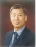 Prof.Gwi-Tae Park
