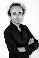 Dr. Pierre Jannin