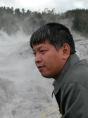 Dr. Yong Hu