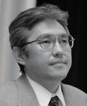 Prof. Shinya Kimura