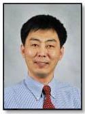 Dr.Xiaodong Li