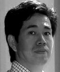 Dr. Cheng-Xin Gong