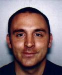 Dr. Alexandre Croquelois