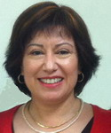 Dr. Valentina Echeverria