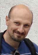 Francesco Filippini