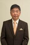 Prof. Osamu Tsutsumi