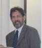 Prof. Lewis A. Kirshner