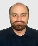 Konstantin Chichinadze