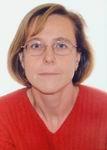 Prof. Ana Adan