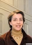 Prof. Emmanuelle Corruble