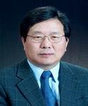 Kyu-Sup Lee