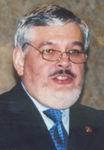 Prof. Andres Julio Pumariega