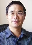 Dr. Ran Maosheng