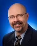 Dr. James Leslie Karagianis