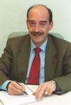 Alfredo Rodríguez-Sedano