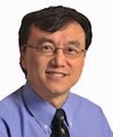 Dr.Yi Huang
