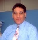 Khalil EL-HAMI