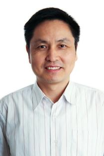 Chengwang Lei