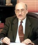 Prof. Ramón Cacabelos