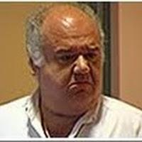 Manolis Vavalis