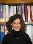 Cristina Gentilini