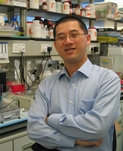 Dr. Raymond Chuen-Chung Chang