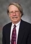 Richard J. Stoll