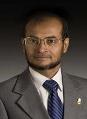 Mohammad Matin