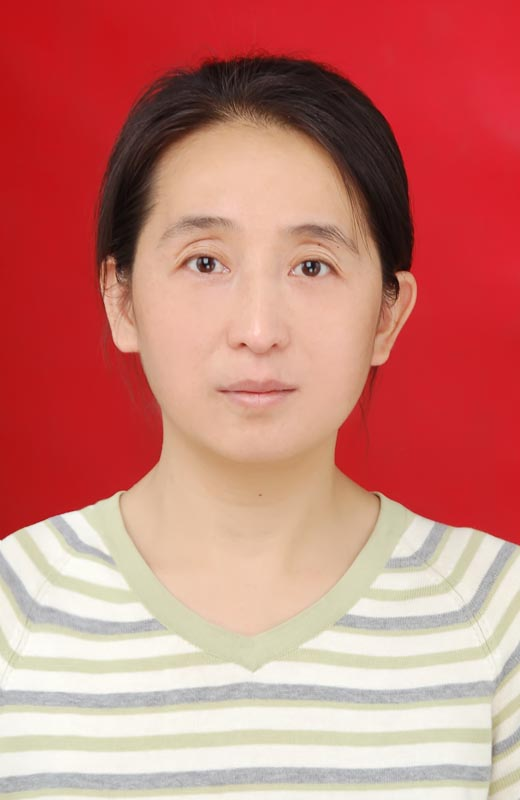 Ping Yan