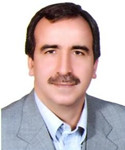 Saeid Abbasbandy