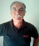 Mario Mlsale