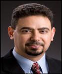 Khaled A. Sallam