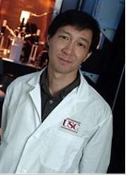 Robert H. Chow