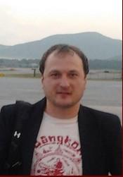 Pavel Kraikivski