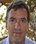 Michael A. H. Hedlin