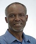 Edouard Kouassi