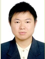 Sanbo Qin