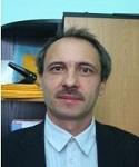 Constantin Buse