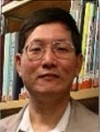 Jyh-Horng Chou