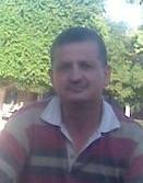 Rashid Jayousi