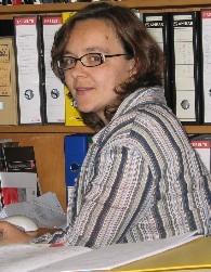 Dalila B. M. M. Fontes