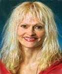 Dr. Angela R. Kamer
