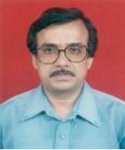 Dilip K. Pratihar