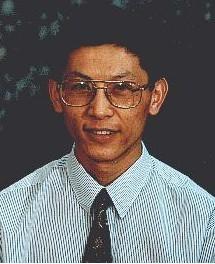 Xiu-Tian Yan