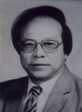 Bingru Yang
