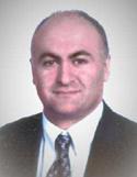 Patrick L. Leoni