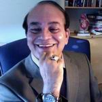 Professor Asim K. Duttaroy