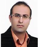 Mohammad Reza Ay