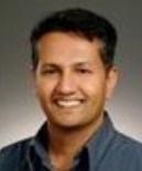 Mukesh Dhamala