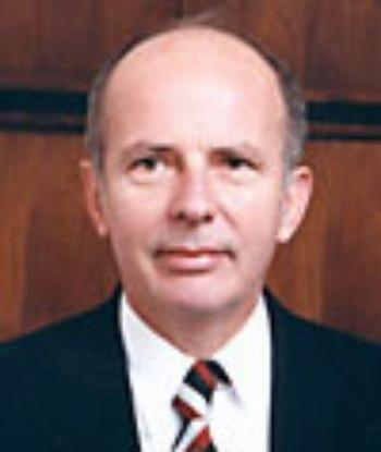 Michael L Goris